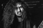 guitarist for pantera