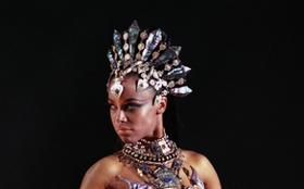 queen aliah