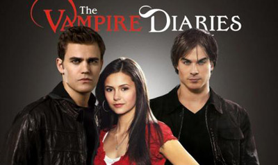 the vampire diaries songs