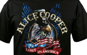 alice cooper lost in america
