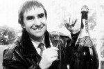 chris de burgh