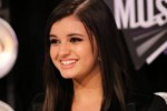 rebecca black
