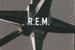 rem album