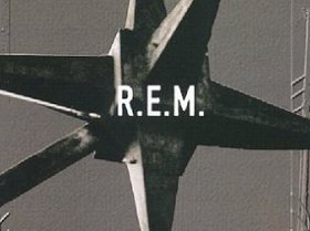rem album