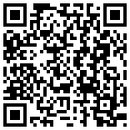 daily show qr code