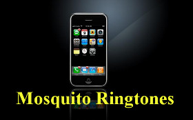 ringtones