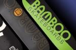 bamboo sk8