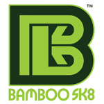 bamboo sk8 digital music compilation