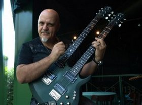 frank gambale