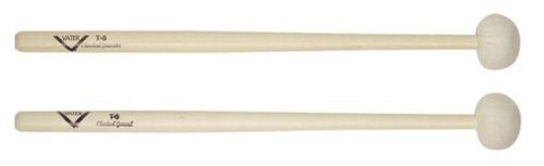 percussion mallet