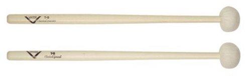 percussion mallet