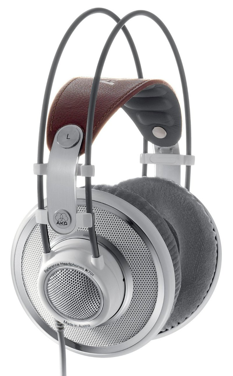 Phone Best Headphones For Android Phones 2013 best headphones under 300 akg k 701 headphones