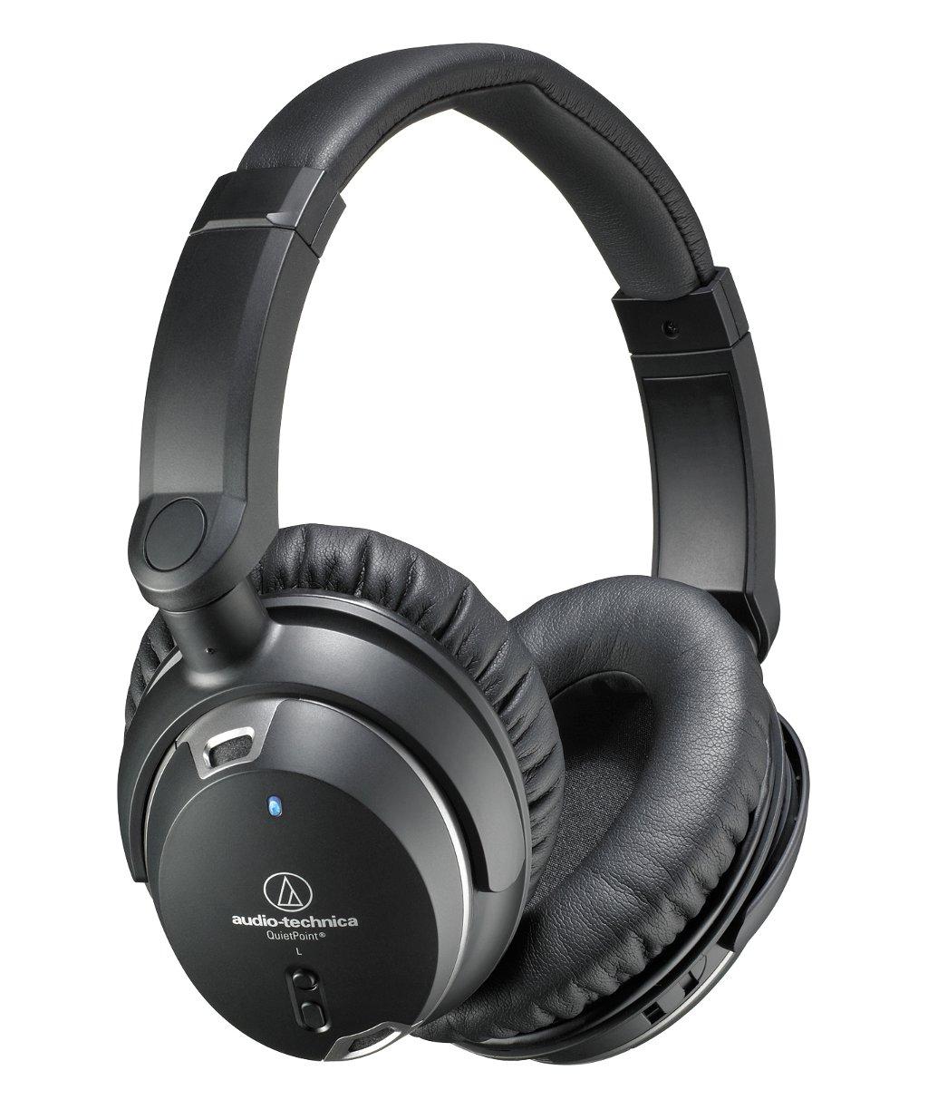 Phone Best Headphones For Android Phones 2013 best headphones under 300 audio technica ath anc9 quietpoint noise cancelling headphones