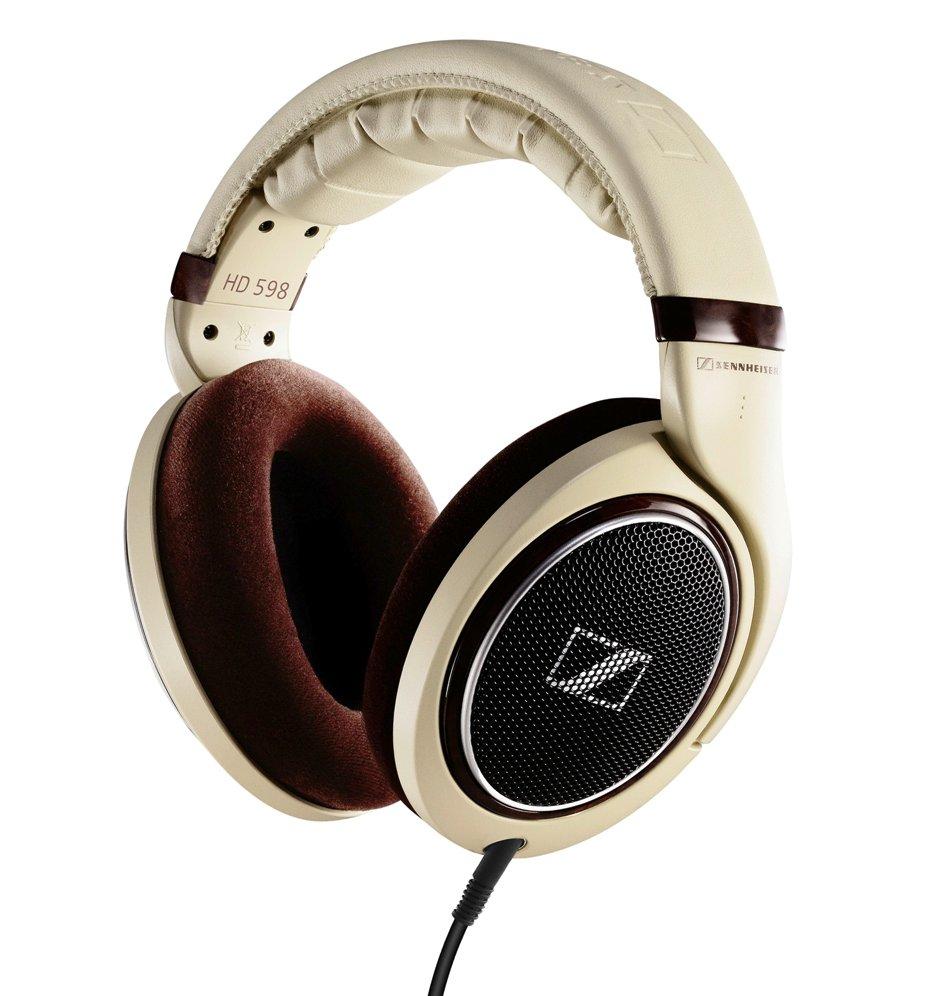 Phone Best Headphones For Android Phones 2013 best headphones under 300 sennheiser hd 598 headphones