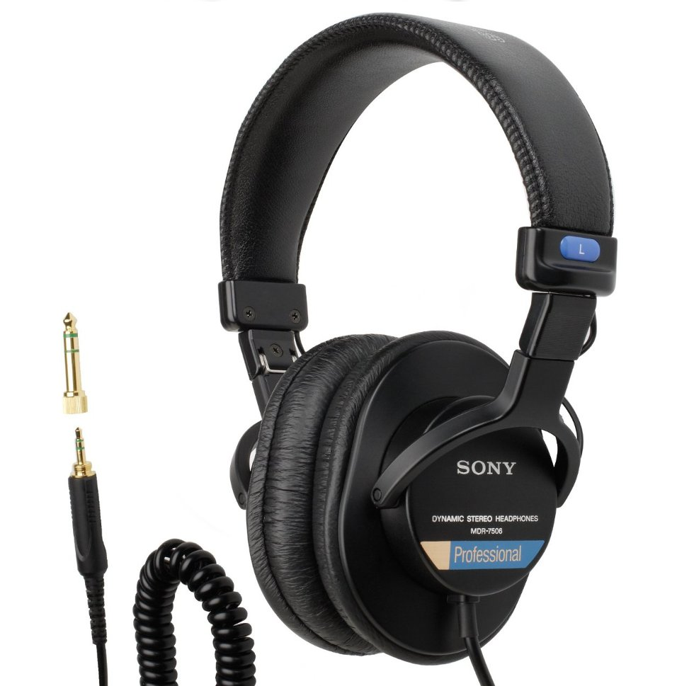 Bluetooth headphones cheap sony - sony bluetooth headphones microphone