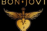bon jovi music band
