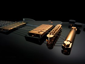 electric_guitar