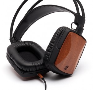 woodtones_headphones
