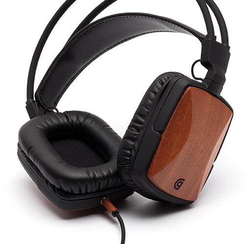 woodtones_headphones