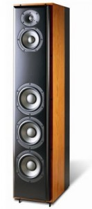 harmon speakers