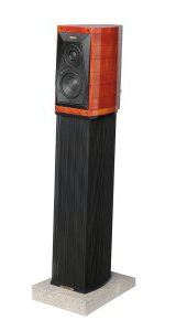sonus faber guarneri memento speakers