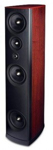 sonus one speakers